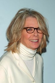 Diane Keaton streaming movies