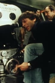 Ciné regards: Tess: Roman Polanski