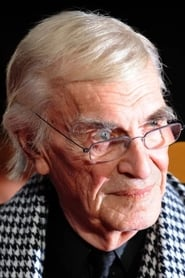 Martin Landau streaming movies