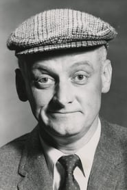 Art Carney streaming movies