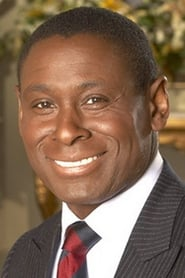 David Harewood streaming movies