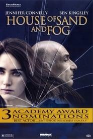 Casa de Areia e Névoa (2003) Assistir Online