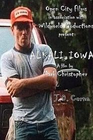 Alkali, Iowa