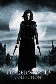 Underworld All Parts Collection Part 1-5 BluRay Hindi English 300mb 480p 1GB 720p 3GB 1080p