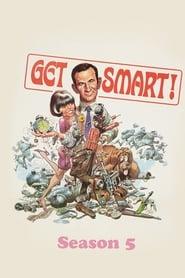 Get Smart Season 5