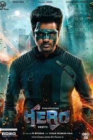 Hero streaming sur zone telechargement