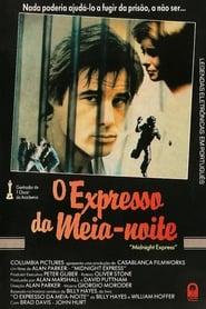 O Expresso da Meia-Noite (1978) Assistir Online
