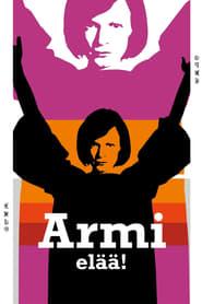Armi Alive (2015)