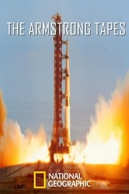 Neil Armstrong: A Verdadeira História - Dublado