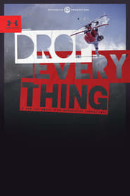 Drop Everything streaming sur zone telechargement