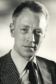 Max von Sydow streaming movies