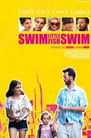 Swim Little Fish Swim streaming sur libertyvf