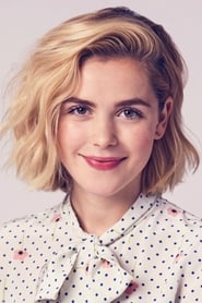 Kiernan Shipka streaming movies