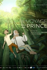 The Prince's Voyage streaming sur zone telechargement