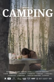 Camping streaming sur zone telechargement