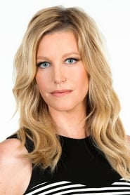 Anna Gunn streaming movies