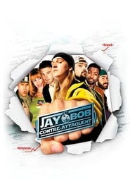 Jay & Bob contre-attaquent streaming sur zone telechargement