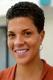 Michelle Alexander streaming movies