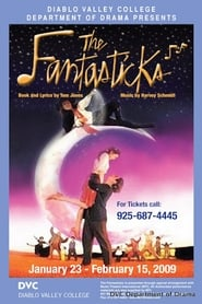 The Fantasticks streaming sur zone telechargement