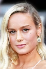 Brie Larson streaming movies