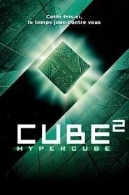 Cube² : Hypercube streaming sur libertyvf