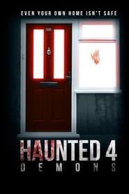 Haunted 4: Demons