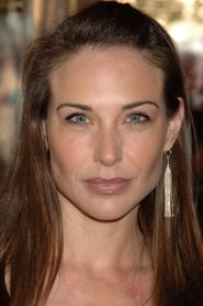 Claire Forlani streaming movies