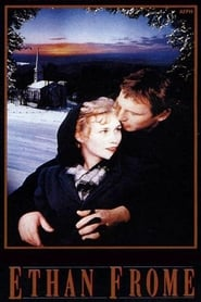 Ethan Frome streaming sur zone telechargement