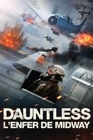 Dauntless : L'enfer de Midway streaming sur libertyvf