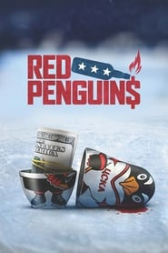 Red Penguins streaming sur zone telechargement