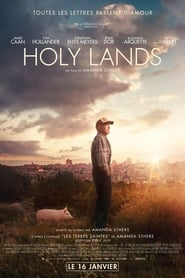 Holy Lands streaming sur zone telechargement