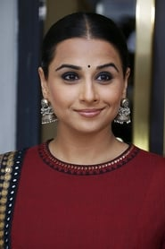 Vidya Balan streaming movies