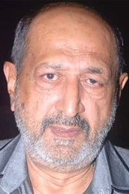Tinnu Anand streaming movies