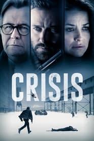 Crisis (2021) Assistir Online
