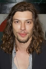 Benedict Samuel streaming movies