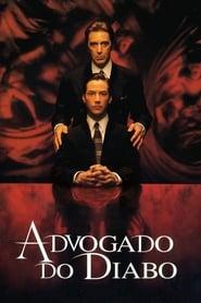 Advogado do Diabo (1997) Assistir Online