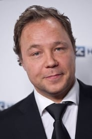 Stephen Graham streaming movies