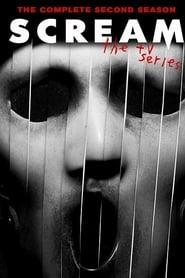 Scream: The TV Series Season 2