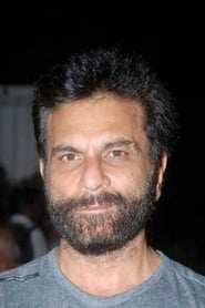 Pavan Malhotra streaming movies