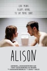 Alison (2015)