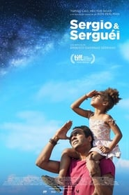 Sergio and Sergei streaming sur filmcomplet