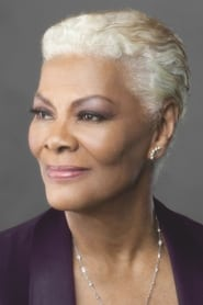 Dionne Warwick streaming movies