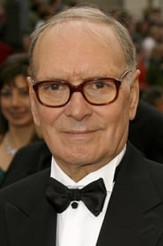 Ennio Morricone streaming movies