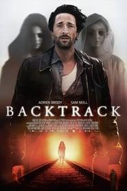 Sin regreso (2015)