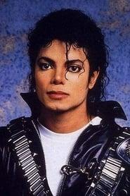 Michael Jackson streaming movies