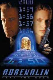 Adrenalina (1996) Assistir Online