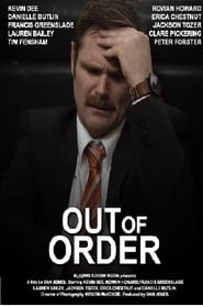 Out of Order en streaming sur streamcomplet