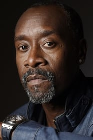 Don Cheadle streaming movies