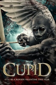 Poster for Cupid (2020)