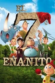 El Septimo Enanito (2014)